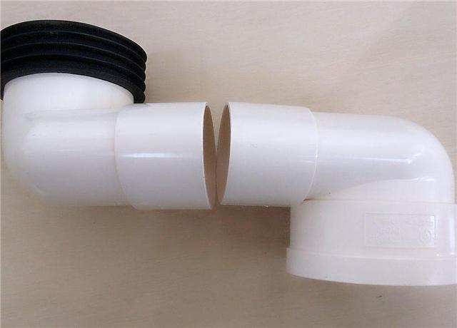 马桶移位器如何安装 马桶移位器能不能装