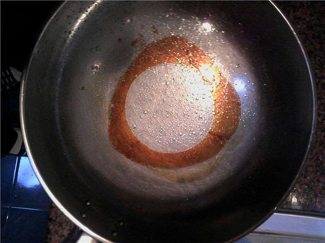 生活小常识:锅烧黑了如何快速洗干净 学会这7种轻松解决
