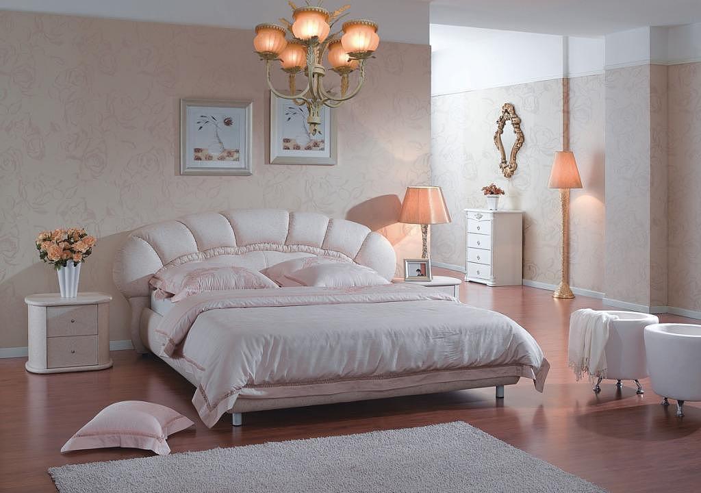 如何选购软床 软床价格