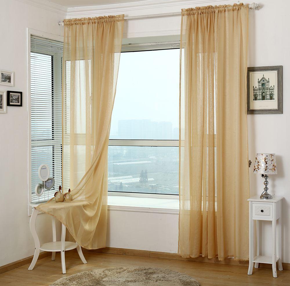 窗帘罗马杠安装方法_窗帘罗马杆安装标准 安装方法与高度介绍 - 装修保障网