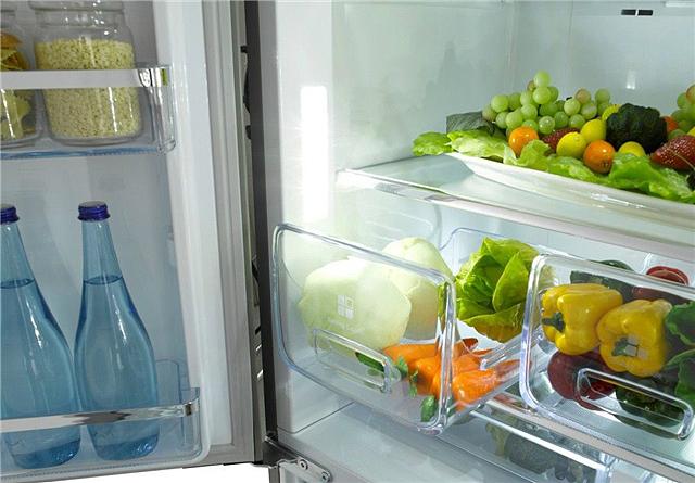 新买的冰箱应该怎么使用 大多数人都做错了