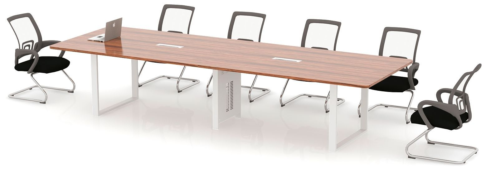 会议桌款式与价格介绍 购买须知