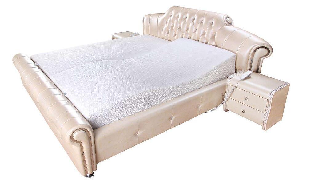 磁疗床垫什么牌子好?防褥疮理疗床垫价格