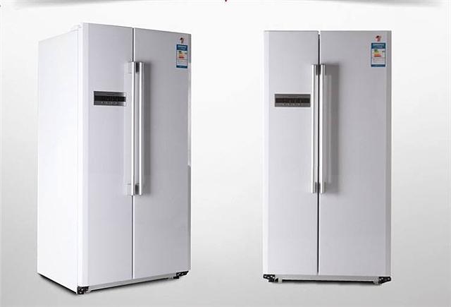 海尔双门冰箱哪款好 海尔双门冰箱最新款式推荐