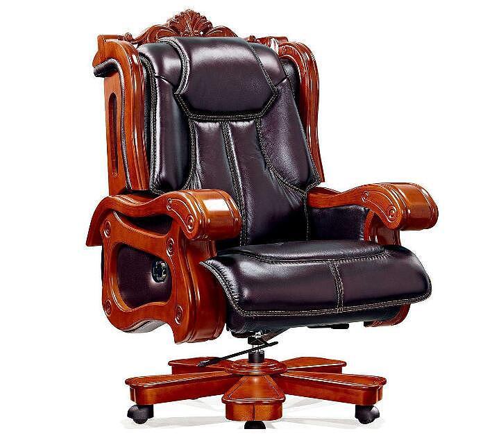 大班椅尺寸一般是多少