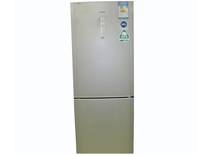 西门子电冰箱怎么样 西门子电冰箱价格是多少