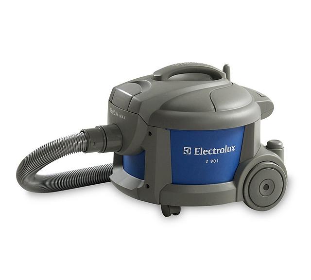 桶式吸尘器优缺点有哪些 桶式吸尘器好用吗