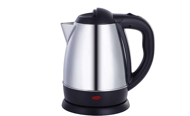 不锈钢电水壶能用吗 不锈钢电水壶的危害