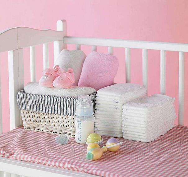 有必要买婴儿床吗 婴儿床对宝宝有什么好处