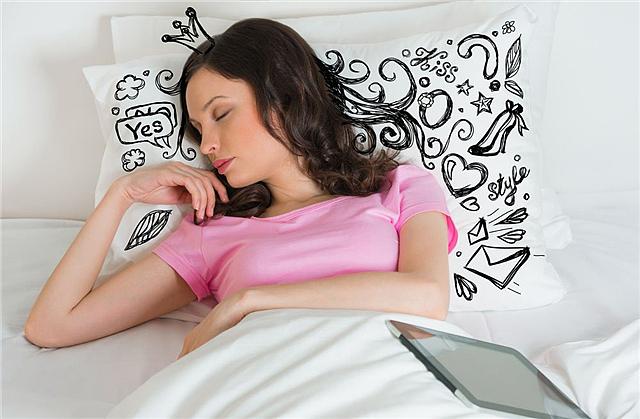 最近睡觉梦见毒蛇怎么回事 梦见毒蛇如何化解