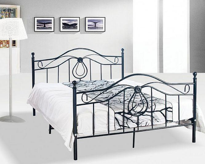 钢架床好不好 钢架床优缺点