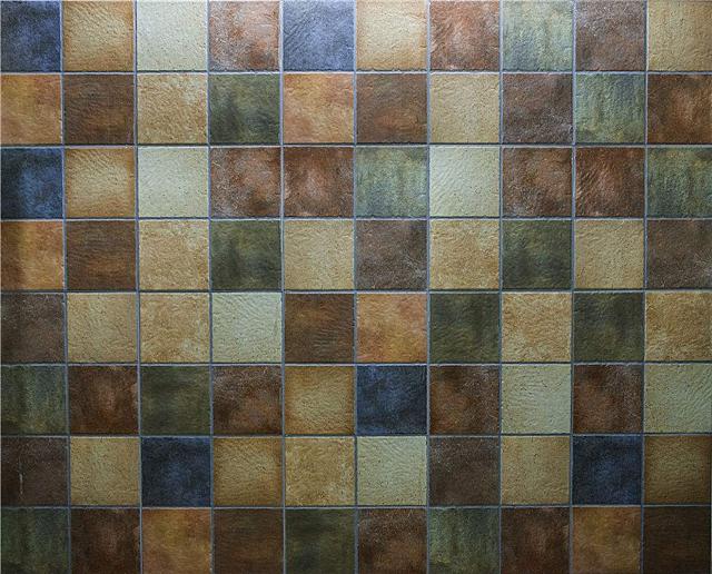 仿古砖适合什么装修风格 仿古砖选择注意事项