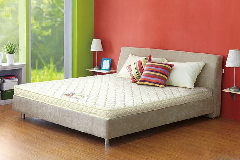什么是3D床垫 3D床垫的优缺点有哪些