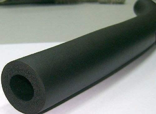 橡塑保温管价格及规格介绍