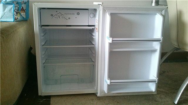新冰箱第一次使用需要清洗吗 新冰箱第一次使用注意事项