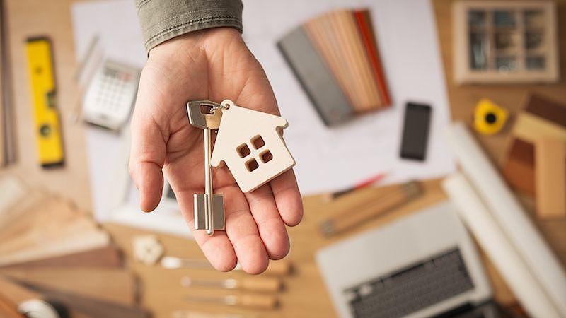 房屋选购该注意什么 这些购房小细节要留心