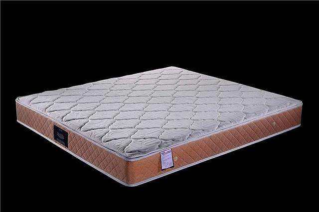 喜可多床垫质量怎么样 怎样选适合自己的床垫