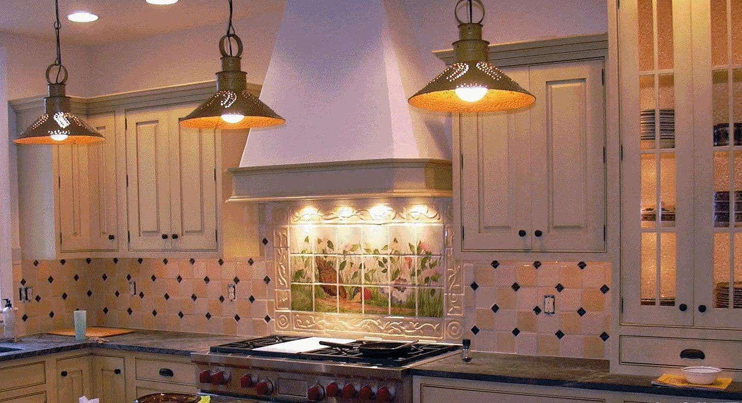 厨房瓷砖什么牌子好