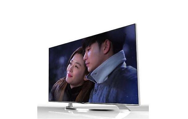 chiq电视怎么样 chiq电视价格是多少