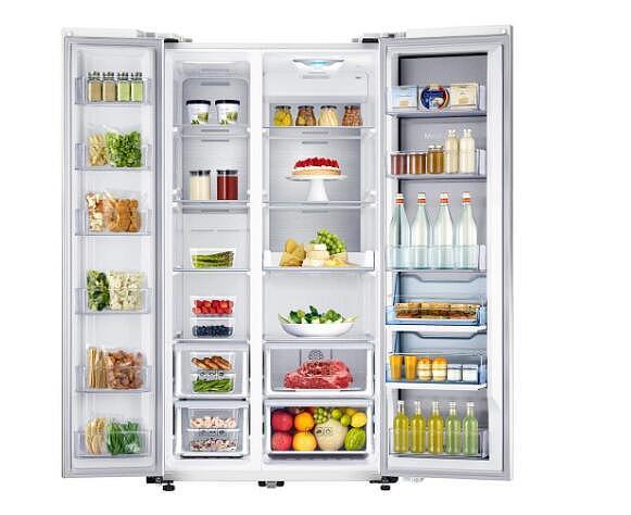 双开门冰箱什么牌子好