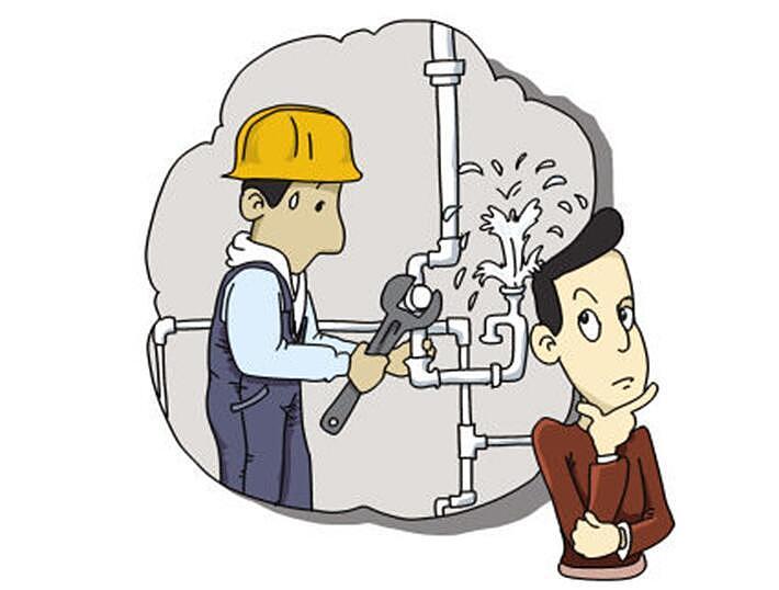 水电装修注意事项 准备装修业主注意收藏