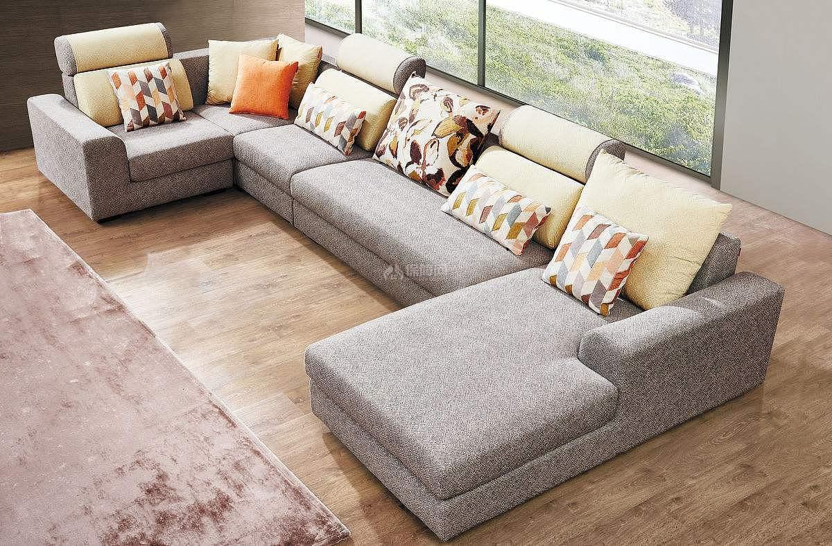 宝露斯沙发的清洁保养方法