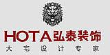 天津弘泰君艺工程技术有限公司