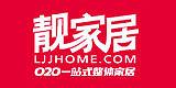 深圳市创靓家居装饰材料有限公司