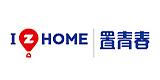 北京置青春网络科技有限公司