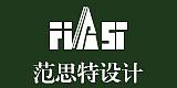 香港范思特室内设计有限公司大连分公司