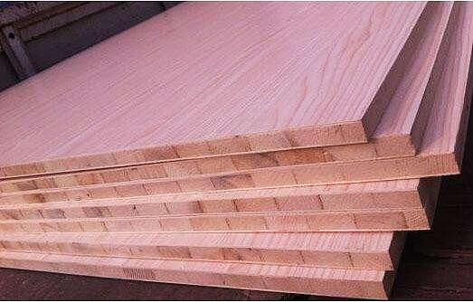 复合板材有哪些 复合板材价格