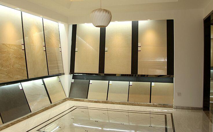卧室缺一角_装修房子怎样选瓷砖 挑瓷砖四大原则分享 - 装修保障网