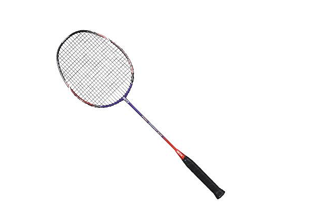 索牌羽毛球拍怎么样?索牌羽毛球拍价格推荐