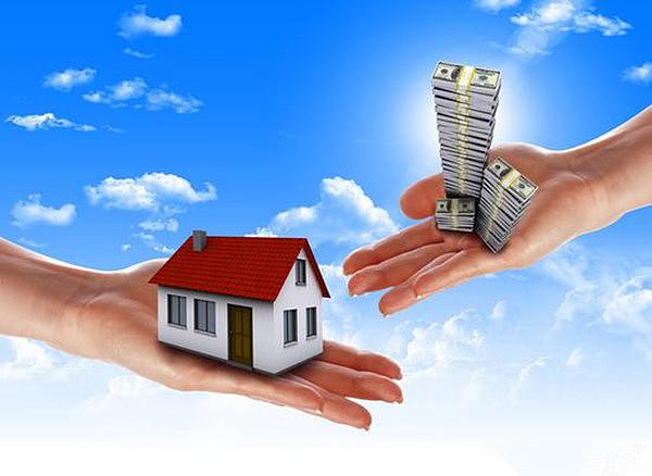房产抵押贷款可以用来装修吗