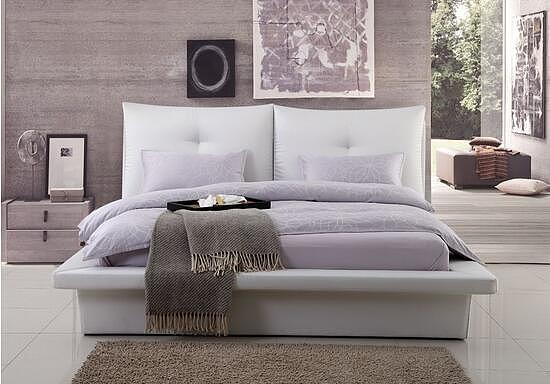 寝具十大排行榜 寝具有哪些品牌推荐
