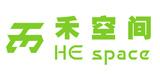 天津禾空间装饰建筑工程有限公司