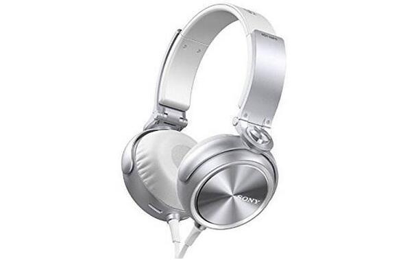 索尼头戴式耳机怎么样?索尼头戴式耳机推荐