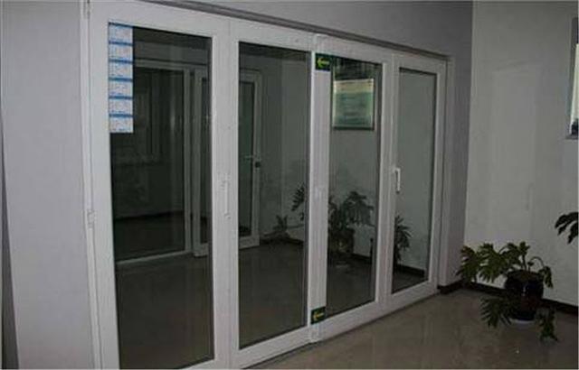 塑钢门窗多少钱一平方 塑钢门窗价格