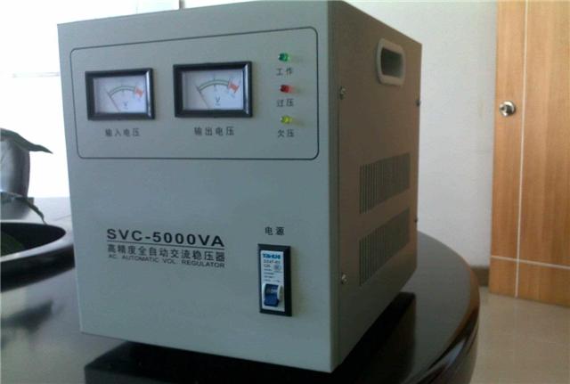 碳刷的作用_稳压器是什么_稳压器的作用 - 装修保障网