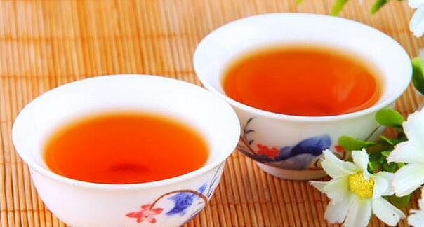 生活小常识:信阳红是什么茶 信阳红的功效及价格介绍