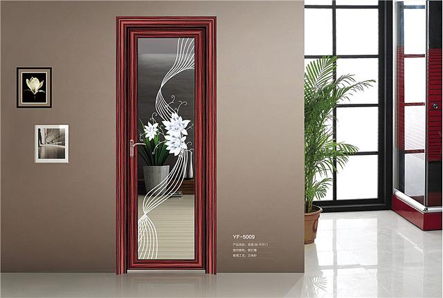 什么是平开门 平开门尺寸是多少