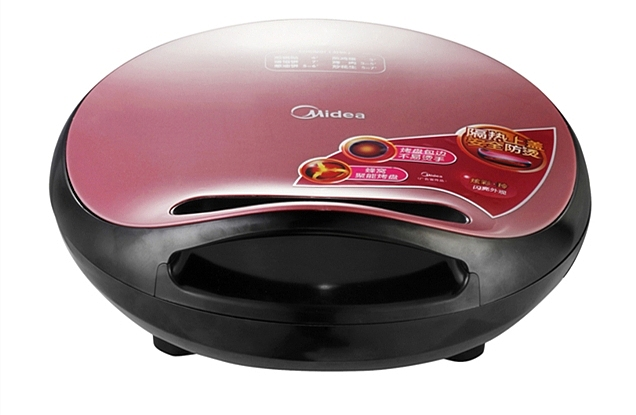 煎烤机怎么用 煎烤机做什么好吃