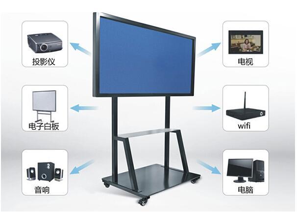 多媒体教学一体机_多媒体教学一体机价格 多媒体教学一体机使用方法