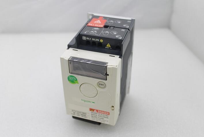 施耐德变频器故障代码 施耐德变频器价格表