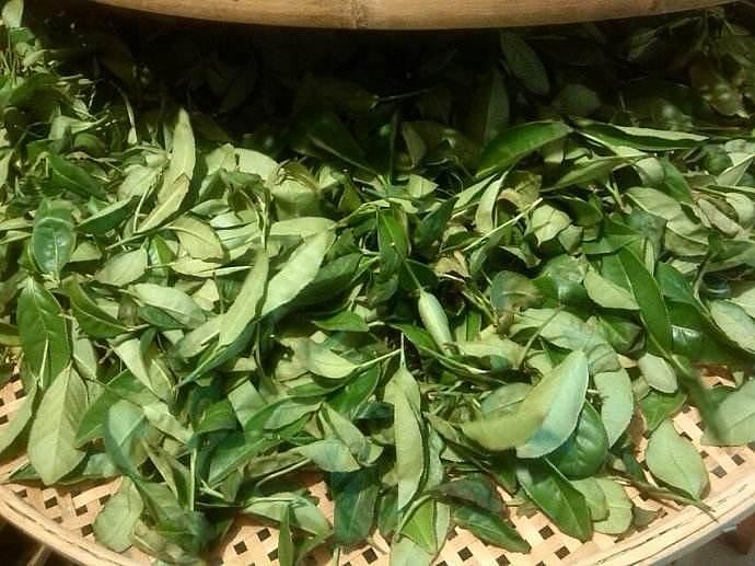 【图】漳平水仙茶价格是多少 漳平水仙茶属于什么茶