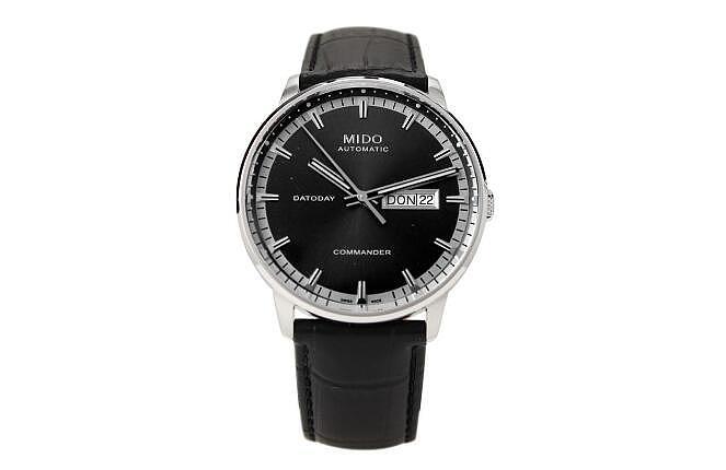 mido手表怎么样?mido手表什么牌子贵吗?