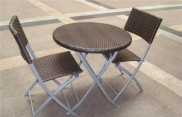 折叠桌椅什么牌子好 折叠桌椅的价格
