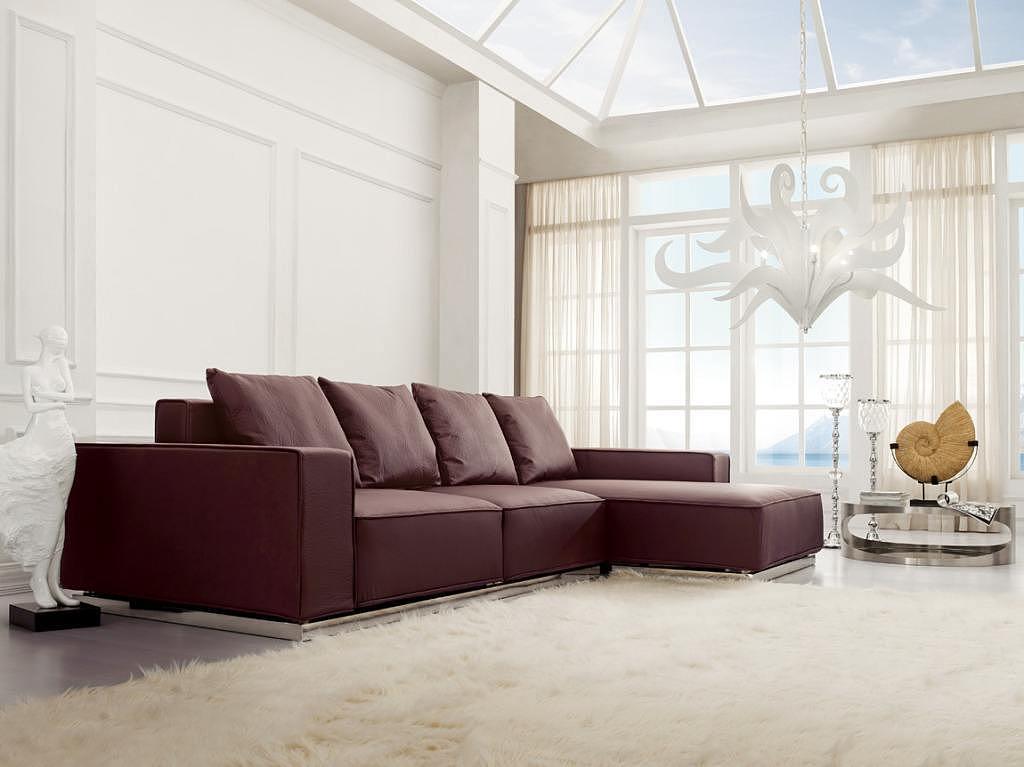 红苹果布艺沙发怎么样 五个方面来看