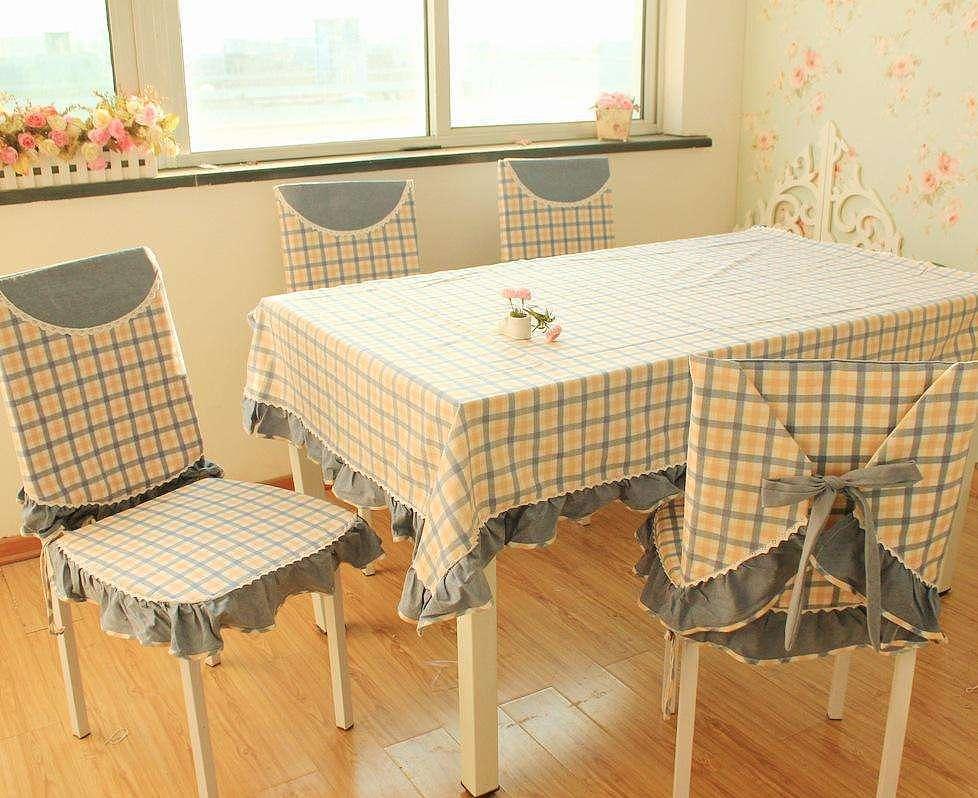 餐桌标准尺寸 不同类型不同标准