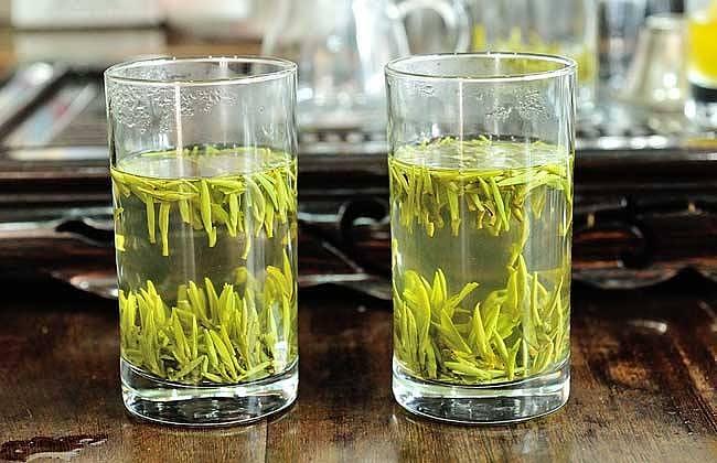 生活小常识:黄山毛尖属于什么茶 黄山毛尖的功效与作用